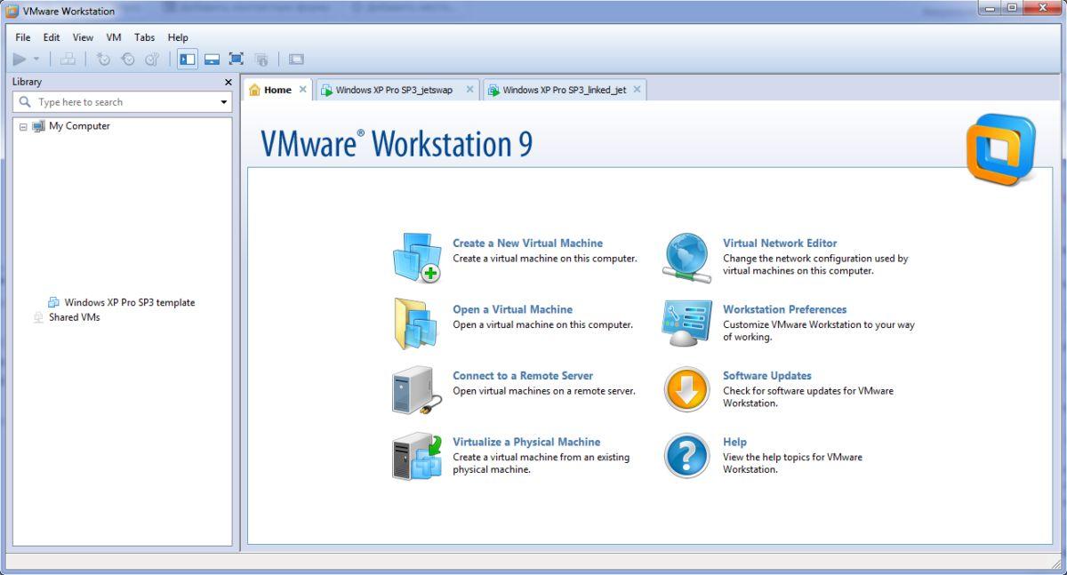 VMware_2