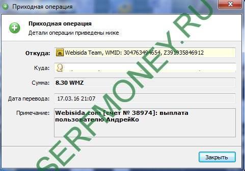 Webisida_payments_201603017