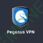 PegasusVPN