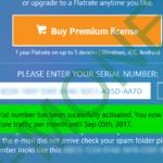Бесплатный VPN steganos серийный ключ