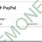 godl-req-payment-5