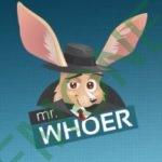 whoer-logo